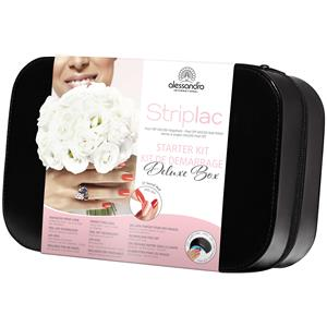 Kit StripLac Deluxe Box